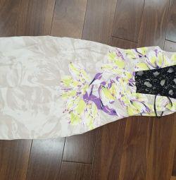 Dress Karen Milen