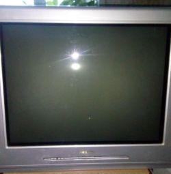 TV 50 * 70