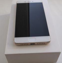 Xiaomi mi 5S smartphone (64 GB)