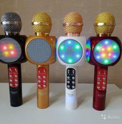 Microfoane originale Wiless-1816 !!!