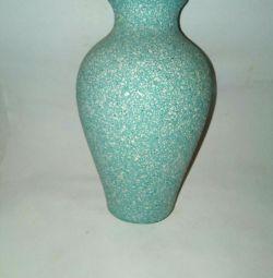 Mini amphora from Greece