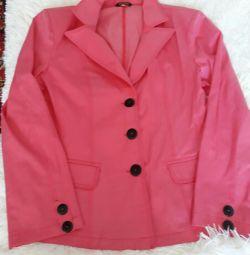 Jacheta pentru femei