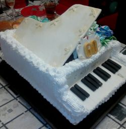Пианино, восстановление и обслуживание