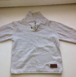 Next sweater (86 cm)