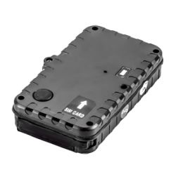 GPS / Glonass tracker Kingneed T12