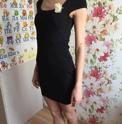 Μικρό φόρεμα