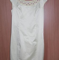 Dress (height 146-152)
