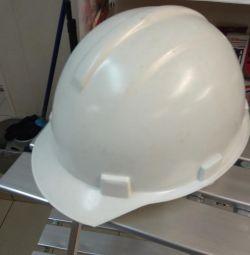 Helmet protective K1