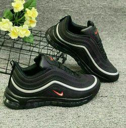 Adidasi Nike AIR 97 dimensiune 41 - 46