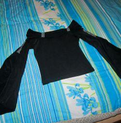 Elegant jacket 44 size