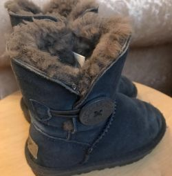 Uggs for children 24 r