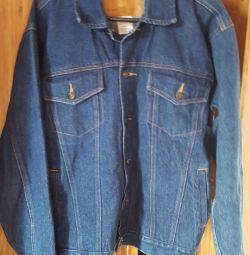 Новая Куртка для мальчика 14- 16 лет, Шри Ланка
