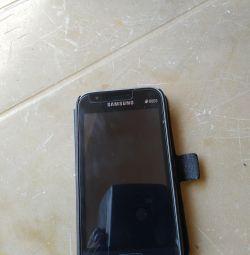 Samsung j1-mini