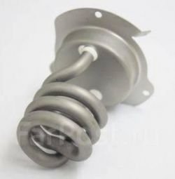 heating element for dishwasher