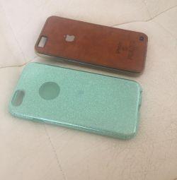 IPhone Cases 6,6S