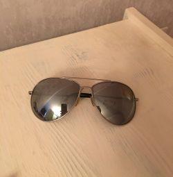 Γυαλιά για άνδρες