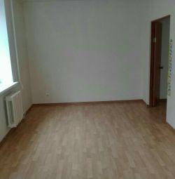 Διαμέρισμα, 2 δωματίων, 59μ²