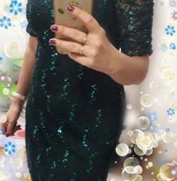 Η Ζαρίνα ντύνομαι νέα