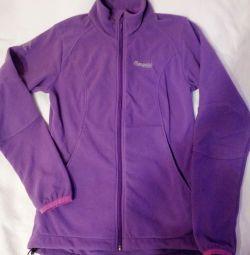 Fleece sweatshirt (Norway)