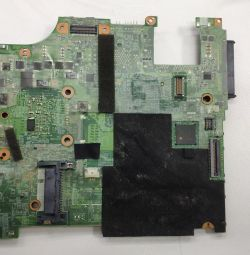 Placa de bază Lenovo x201i