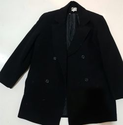 Пальто, 👨мужское