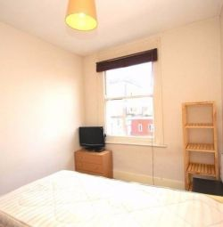 Single Room Stoke Newington No Deposit Required