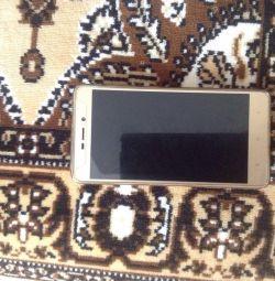 Xiaomi redmi 3 s 16 g