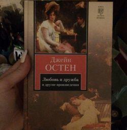 Kitap Paketi