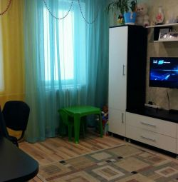 Apartment, 2 rooms, 55 m²