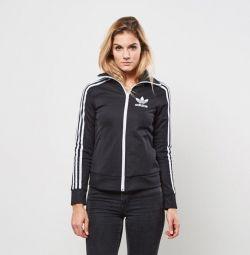 Women's Adidas Originals Europa