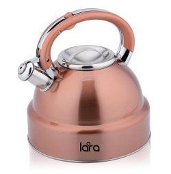 Su ısıtıcısı LARA LR00-15 on (4) L