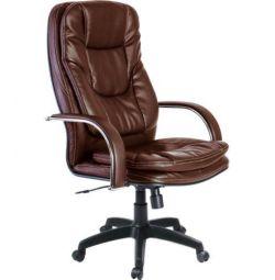 Chair LK-11 PL