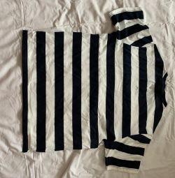 Yeni moda şık bir tişört satacağım