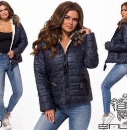 Куртка - 24750