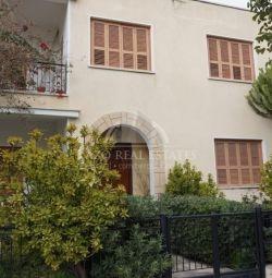 Будинок, що розташований в Халкаутес, Лімассол