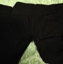 Pants, Leggings, Pants