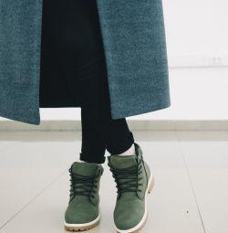 Vânzare cizme de până la 70% Demi-sezon