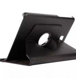 Samsung Galaxy Tab A 8.0 için Kılıf