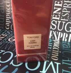 Tom Ford Kayıp Kiraz
