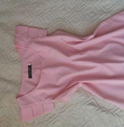 Нова блузка