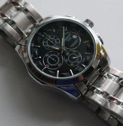 Часы Tissot, Emporio Armani. Доставка бесплатно