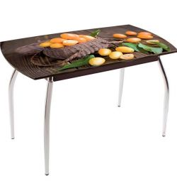 Dining table DP 77