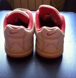 Adidași Nike 12,5cm