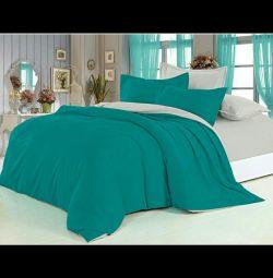 Bed linen 1.5