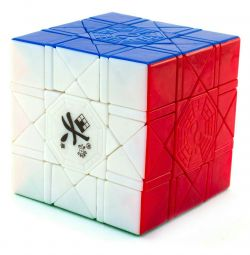 Кубик Рубика DaYan 6-Axis BaGua