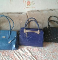 Sale of bags !!!!