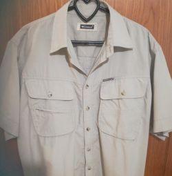 Shirt for men 48-50