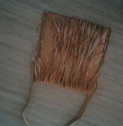 Avon сумка