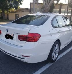 2016 bmw 328i cheap!!!!
