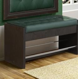 Shoe cabinet new